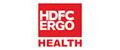 hdfc_health